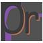 Orlando Logo Small