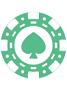 Best Free Spins Bonuses from Casinos Worldwide on Casinos Analyzer