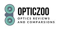 Opticzoo.com presents 2021 Best Rimfire Scope Reviews